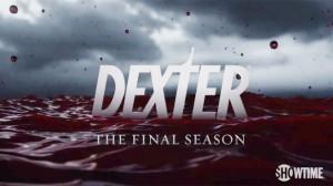 Dexter-Season-8-Teaser