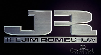 Jim_Rome_Txt[Je_A01]-01b