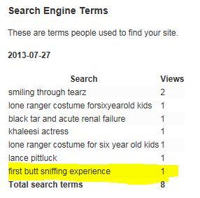 searchengineCapture