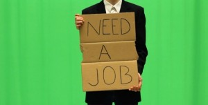Need.a.Job..Green