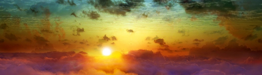 between-heaven-and-earth-sea-sunset-nature