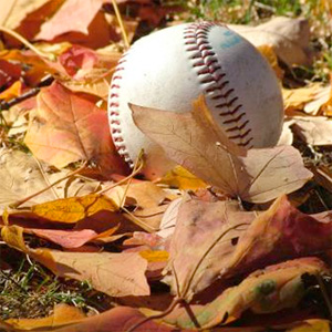 Baseball-October-Playoffs