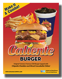 calienteburger