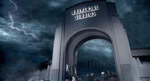 halloweenhorrornights12_1