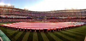panoramaopeningnight