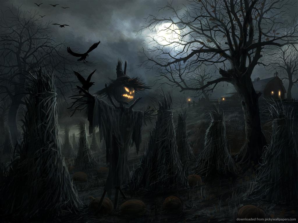 spooky-halloween-landscape