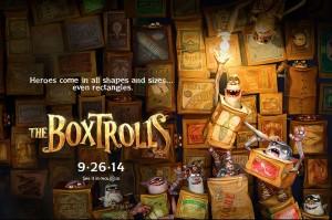 boxtrolls2