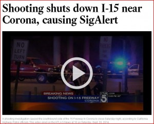 latimes15fwyshooting
