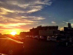 angelparkinglotsunset
