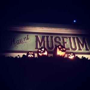 scaryfarmhauntedmuseum