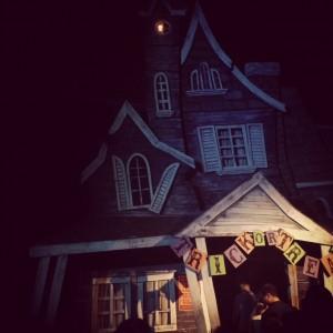 scaryfarmhouse