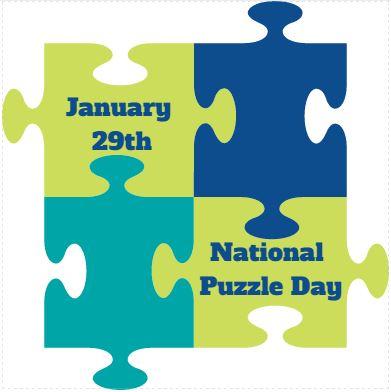 nationalpuzzleday